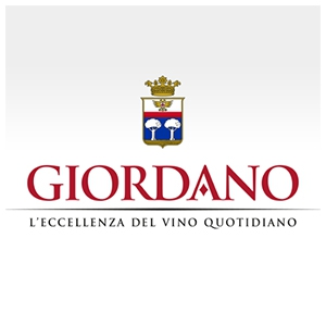 Giordano Vini S.p.a.