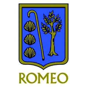 Azienda Agricola Romeo