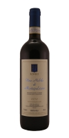 Вино Нобиле ди Монтепульчано